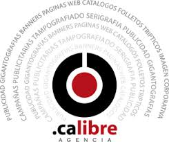 Calibre 4.2.0 Crack