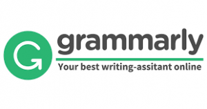 Grammarly Premium 1.5.72 Crack With Product Key Download [Latest]
