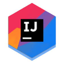 IntelliJ IDEA 2019.2.4 Crack