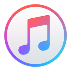 iTunes 12.11.0.26 Crack With Serial Key Free Download 2021
