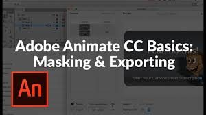 Adobe Animate Cc free. download full Version With Crack