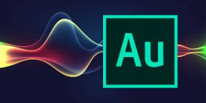 Adobe Audition CC 2021 13.0.12.45 Crack + License Key Free Download