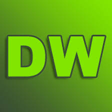 Adobe Dreamweaver CC (2019) 19.2.1 Crack