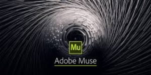 Adobe Muse CC 2018 v2018.0.0.685 Crack