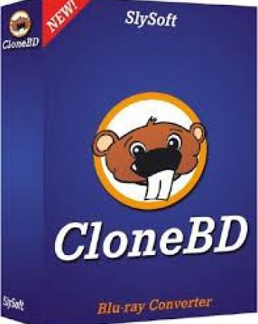 CloneBD 1.2.9.2 Crack With Activation Key Free Download 2021