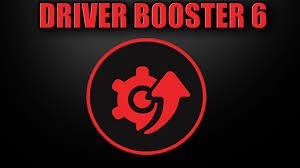 Driver Booster Pro 7.3.0.675 Crack With Product Key Free Download