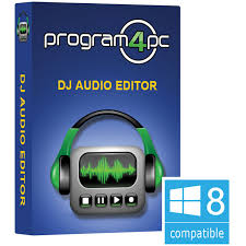 Program4Pc Photo Editor 7.6 Crack With Product Key Free Download 2021