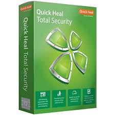 Quick Heal Total Security 2021 10.0 Crack With Activation Number Free Download