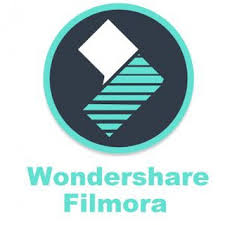 Wondershare Filmora 9.2.9.13 Crack