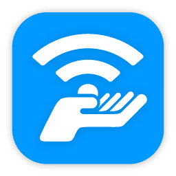 Connectify Hotspot Pro 2021 Crack + License Key [Latest] Free Download