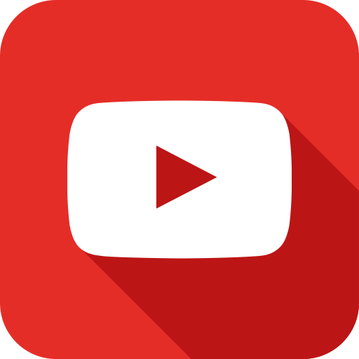 Free YouTube Download 4.3.42.217 Premium With Crack Download 2021