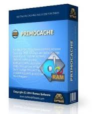 PrimoCache 3.0.9 Crack + Torrent Download (2020)