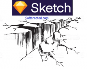 Sketch 61.2 Crack Plus License Key Full Download 2020