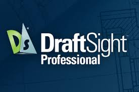 DraftSight 2019 Crack Plus Serial Key Full Download