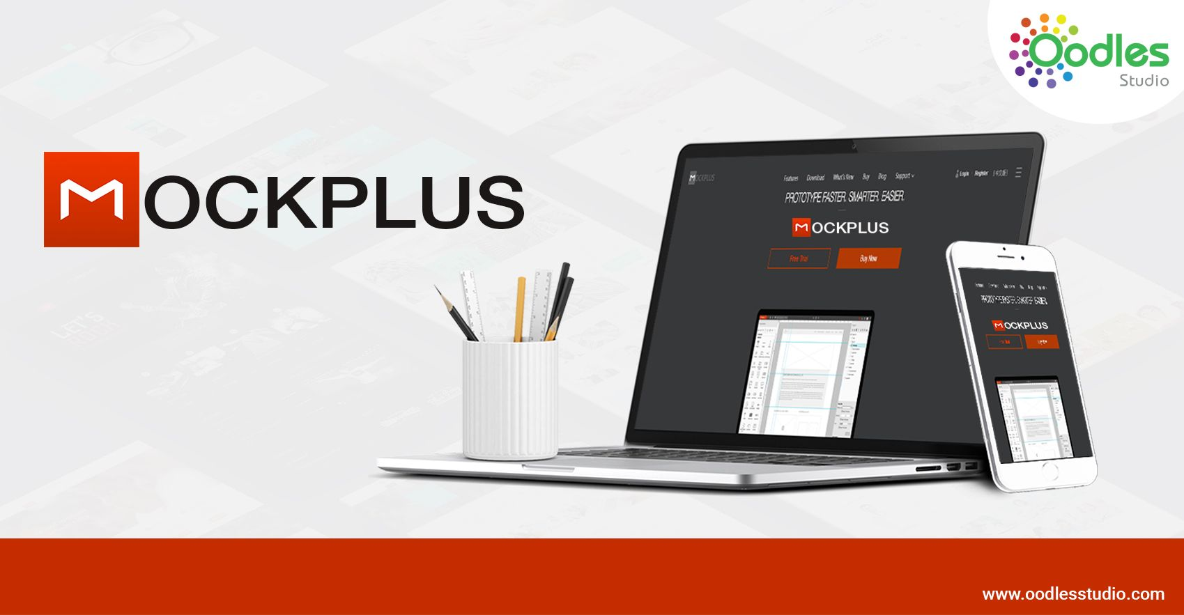 Mockplus 3.5.1.0 Crack Plus Serial Key latest (2020)