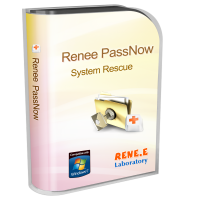 Renee PassNow 4.27.109 Crack Plus Torrent Latest 2020
