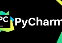 PyCharm 2019.3.4 Crack + Activation License Key Free Download