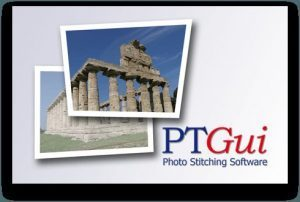 PTGui Pro 11.31 Crack + Full keygen Latest Free Download