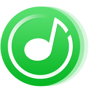 NoteBurner Spotify Music Converter 2.2.3 With Crack Free Download 2021